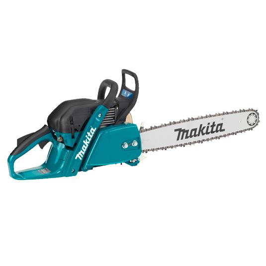 Motosierra Makita EA6100P38E