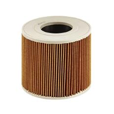 Filtro de Cartucho para Motor Modelos PRO NT