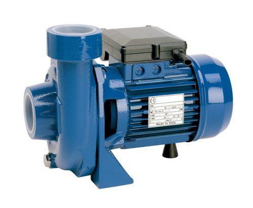 Bomba Centrífuga PGIC SCF4 200   2.0 HP   220V