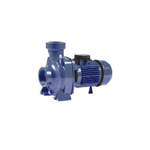 Bomba Centrífuga PGIC SCF2 150 | 1.5 HP | 220V