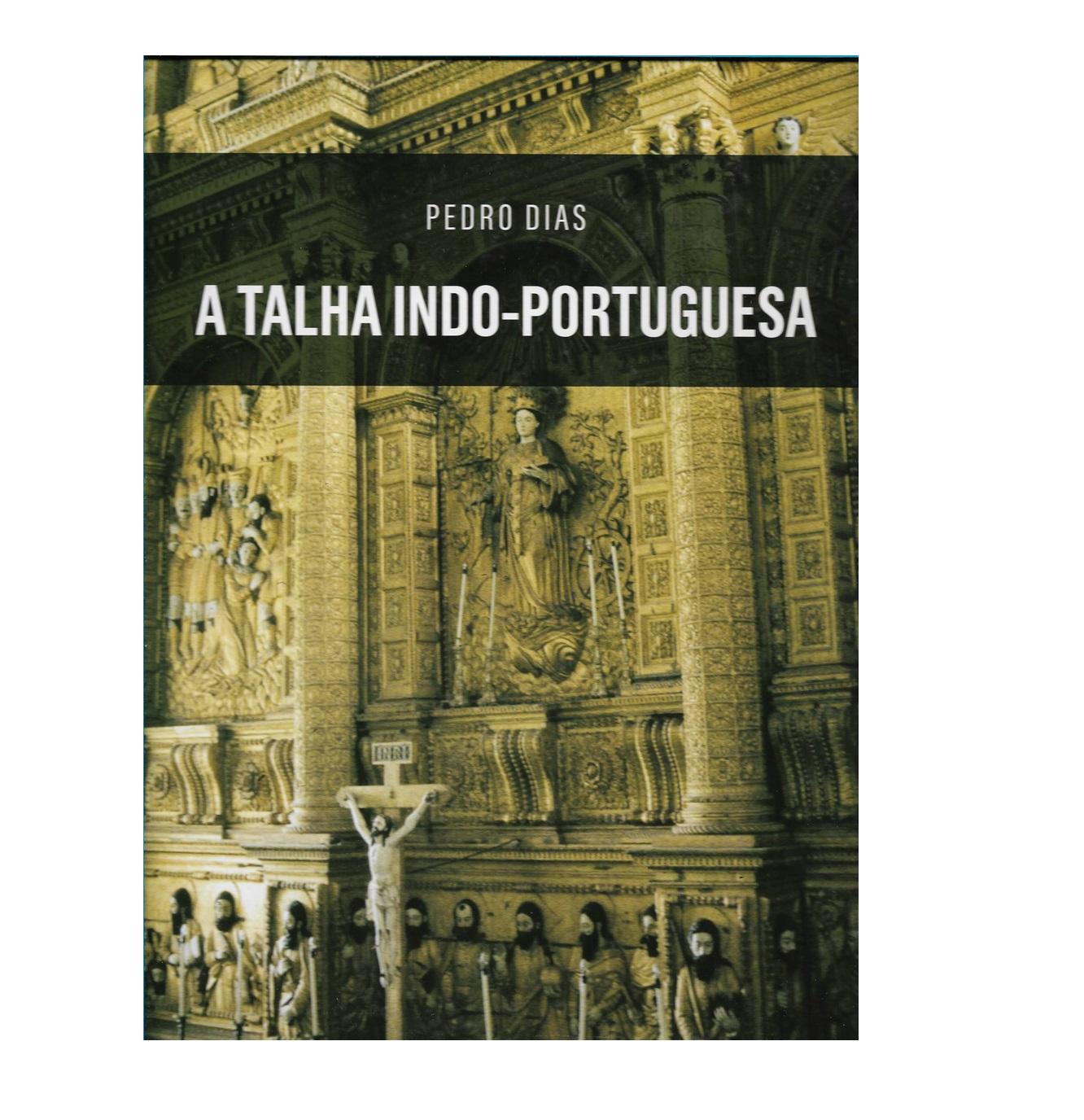 A Talha Indo-Portuguesa