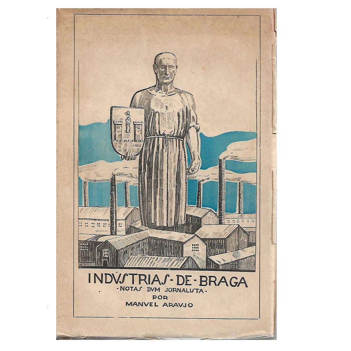Industrias de Braga