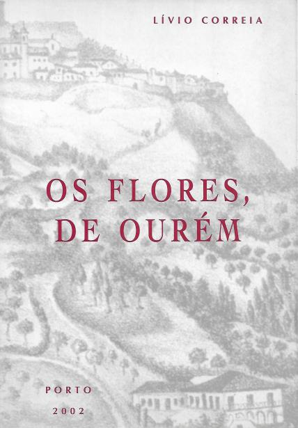 OS FLORES DE OURÉM.