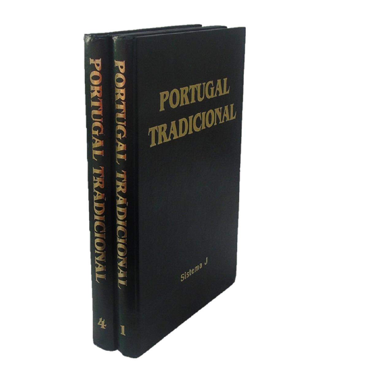 O Povo Português nos seus Costumes, Crenças e Tradições