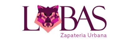 Lobas | Zapateria Urbana
