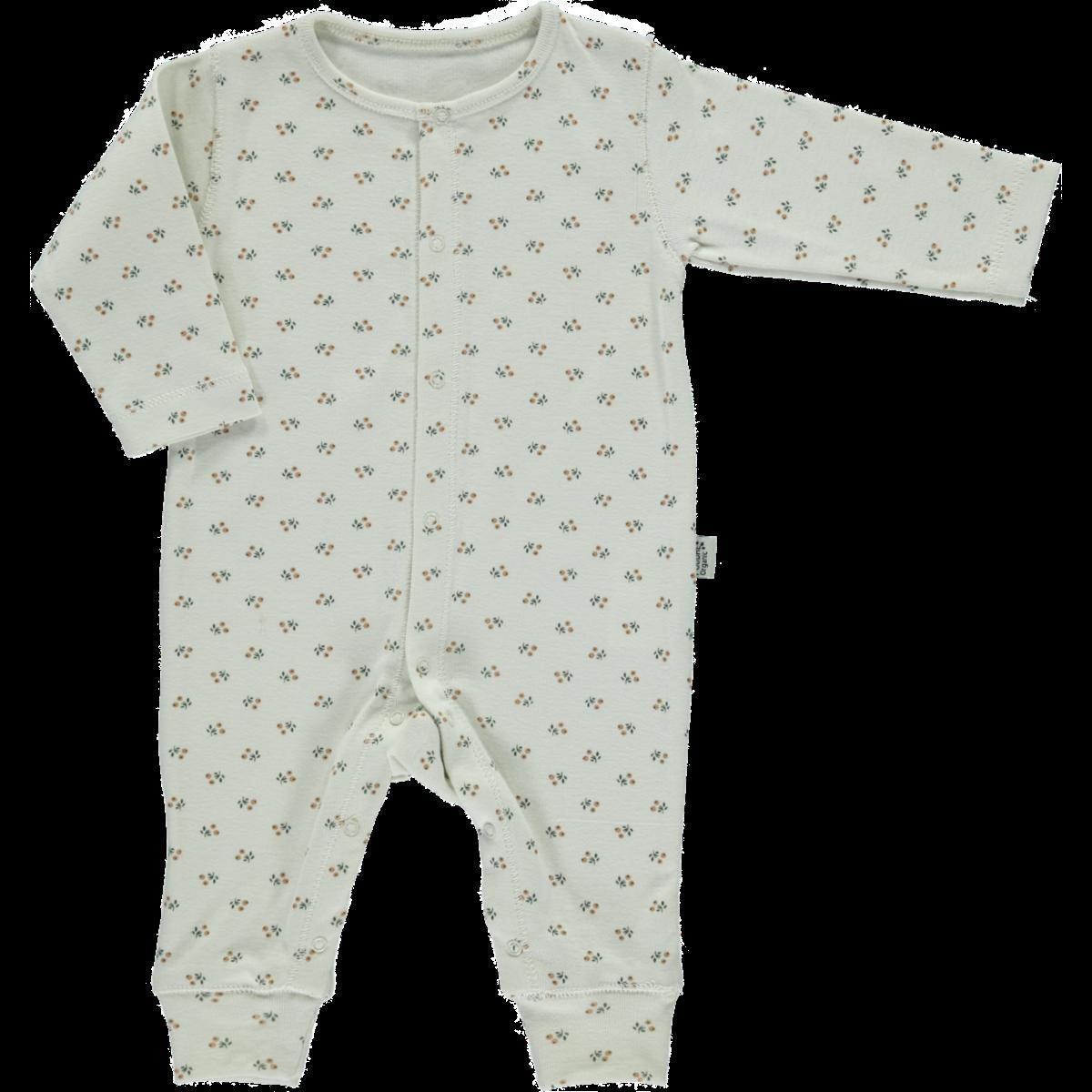 Pijama Airelle, Hors-saison Indian Tan