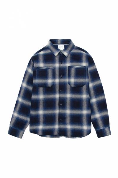 Koe shirt, 3y/10y