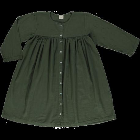 Vestido Aubepine, 4 colores