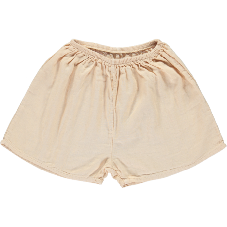 Short Cardamome, 2 colores