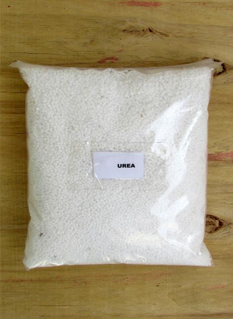 UREA 1 kg