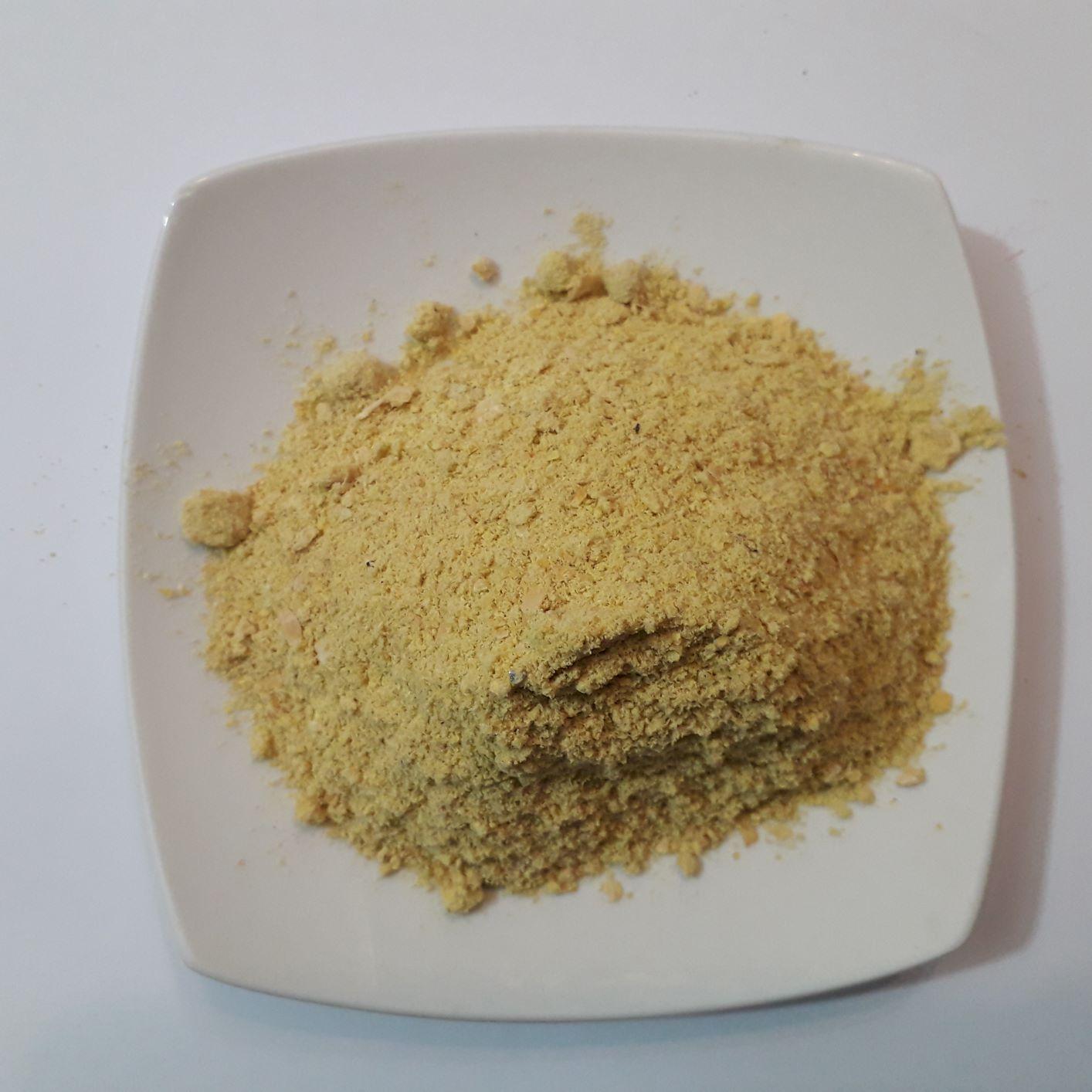 NITROGENON  (nitrógeno en polvo) 1 Kilo