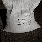 ARCILLA GRIS/ROJISA CATEMU (10 kilos)