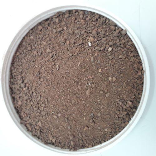 ARCILLA GRIS/ROJISA DE CATEMU (1 kilo)