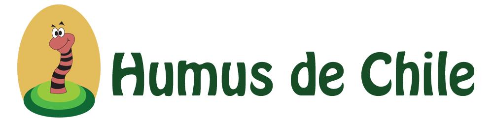 Humus Chile