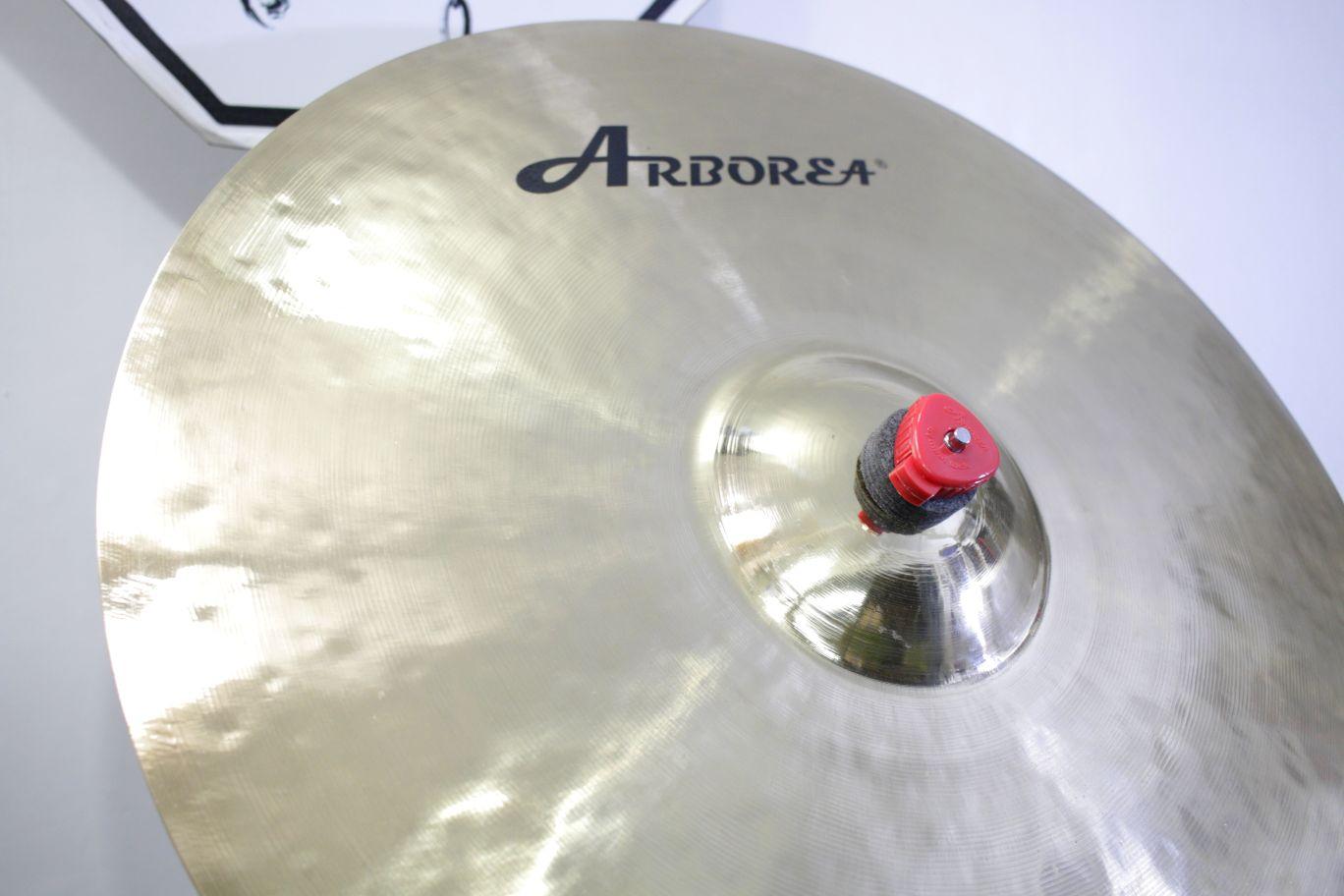 RIDE 21 DRAGON ARBOREA