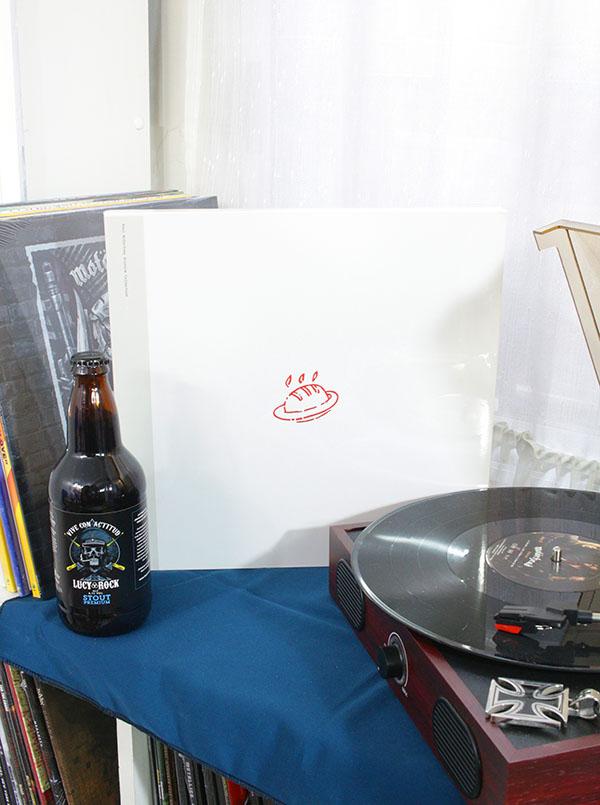 PAUL MCCARTNEY FLAMING PIE (LIMITED DLX EDITION) BOX SET