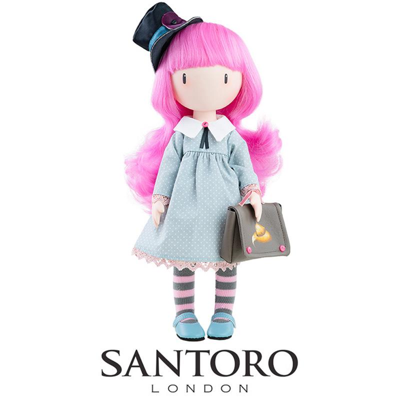 SANTORO's, THE DREAMER