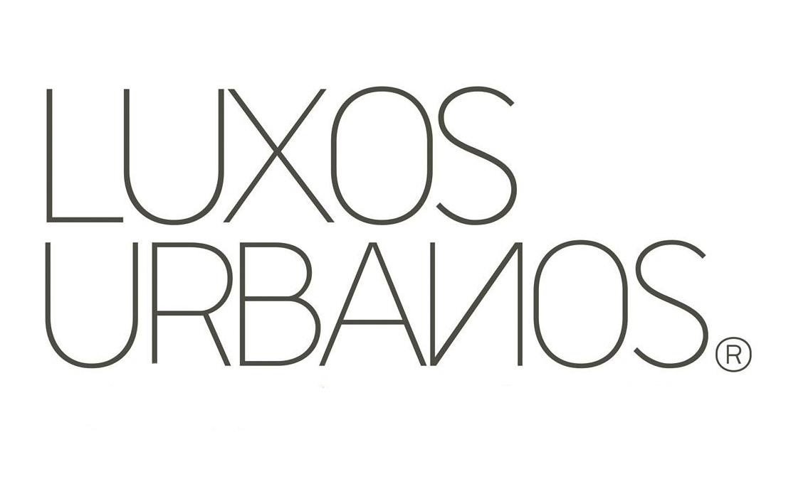 Luxos Urbanos | Design de Qualidade para a sua Casa