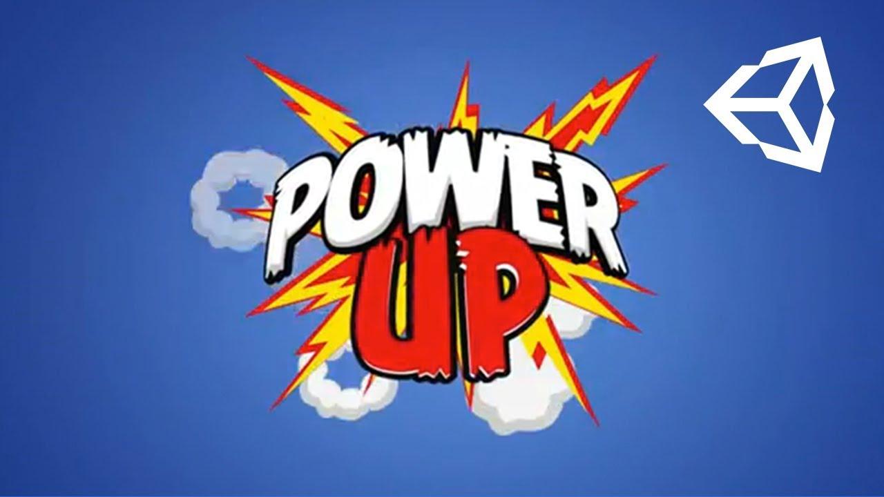 Eliquid Power Up 100 Ml