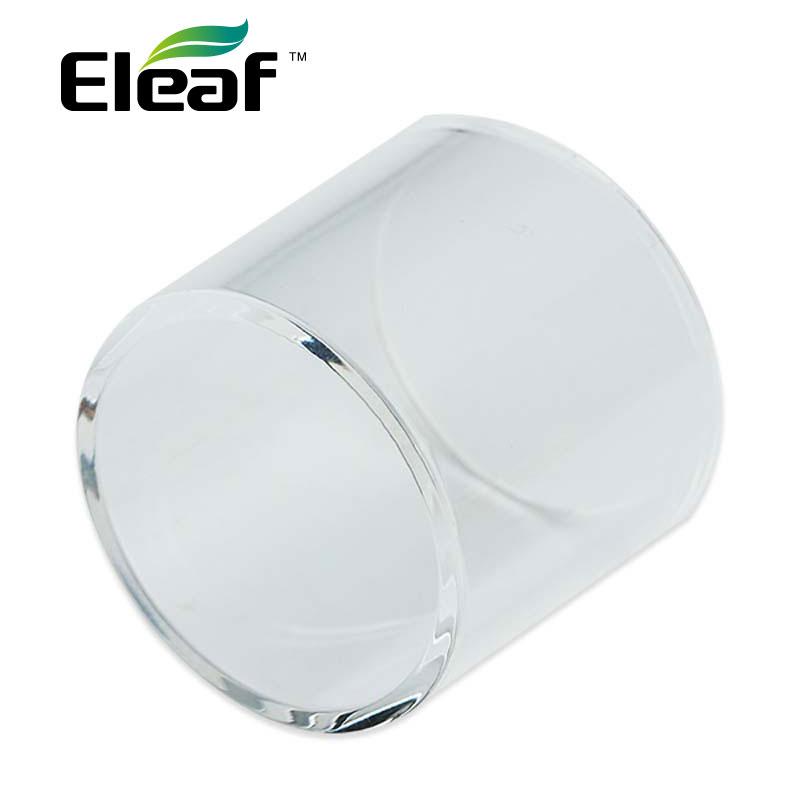 ELEAF Melo 4 Pyrex tube vidro