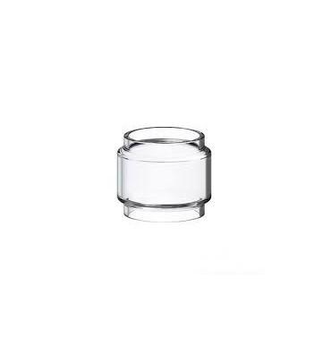 Vidro Bravo RTA Pyrex Glass Bulb