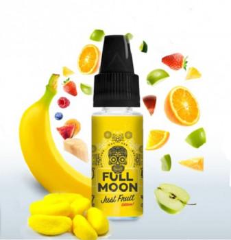 Aroma Full moon Just Fruit