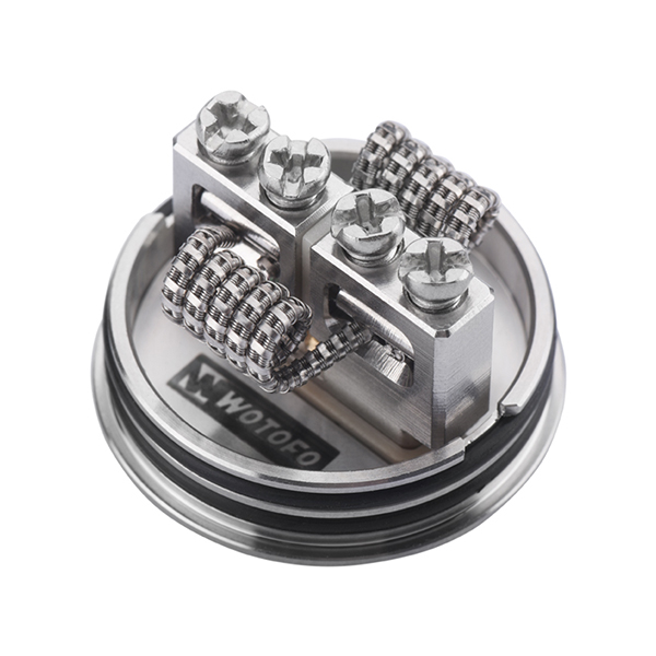 Wotofo warrior dripping rda tank deck 600x600