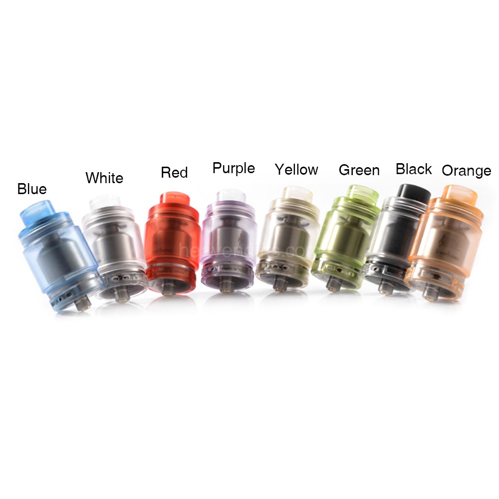 Ystar - Beethoven RTA 5.5ml