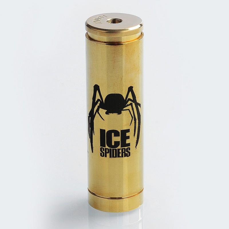 5gvape Ice Spider Mod