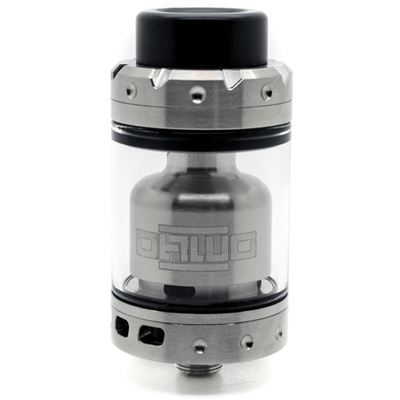 Dawg RTA By Alex Vapers MD - AsMODus
