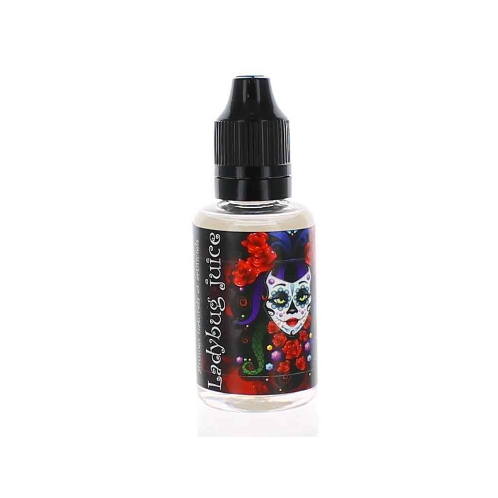 Aromas Lady Bug 30 ml