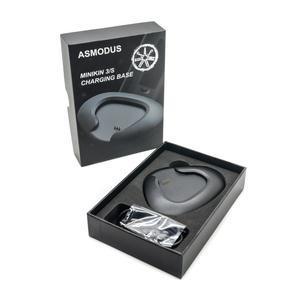 Asmodus minikin 3 / 3s  base de carregamento
