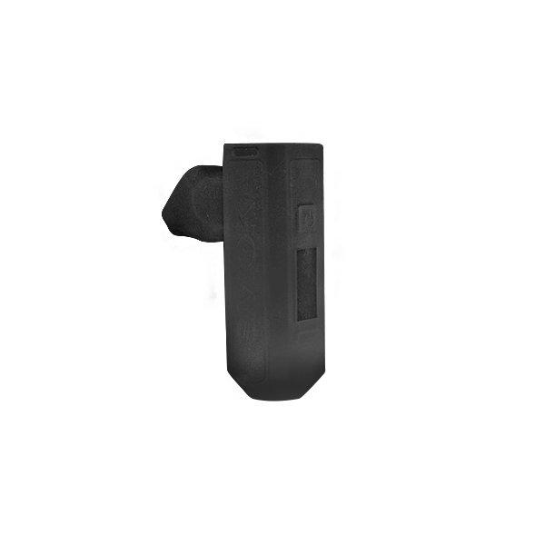 Capa silicone para RPM 40 - Smoktech
