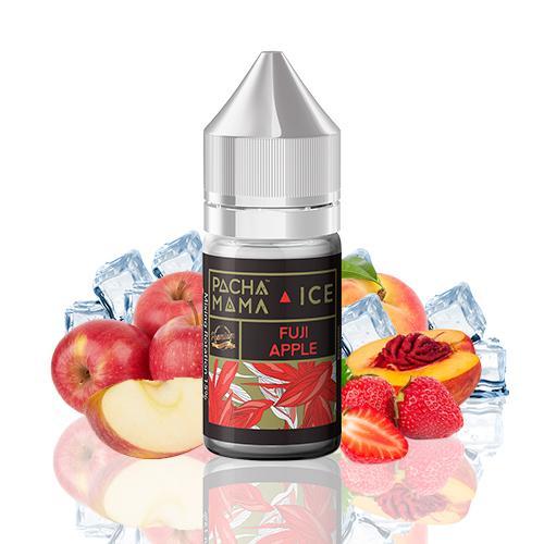 Aroma concentrado Pachamama 30 ml