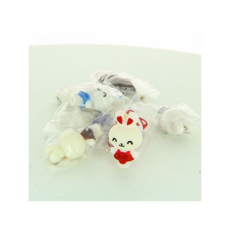 drip tip Bunny-Robot-Kitty-510