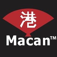 Macan | Insumos y abarrotes para sushi y gastronomía | Productos Japoneses