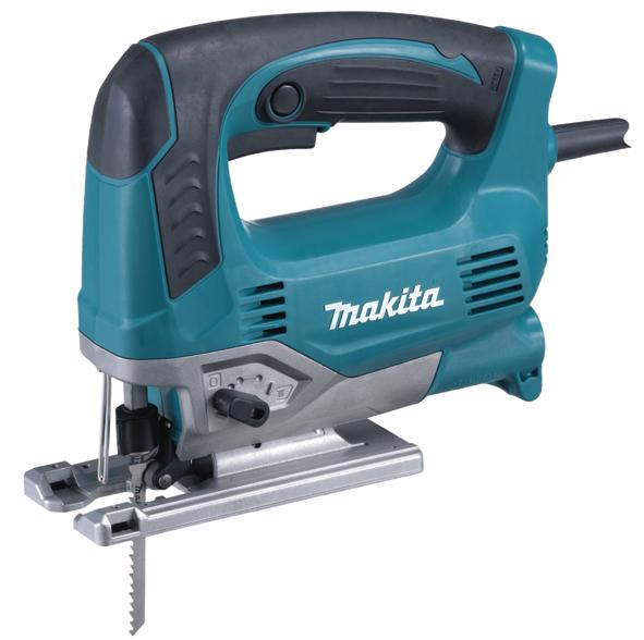 Tico-tico Makita JV0600K