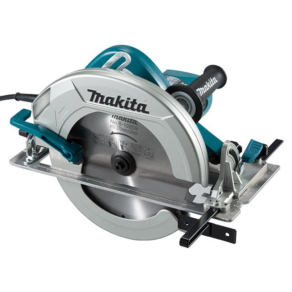 Serra Circular Makita HS0600