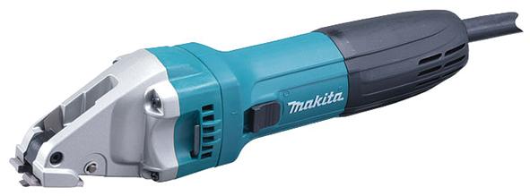 Tesoura Makita JS1000