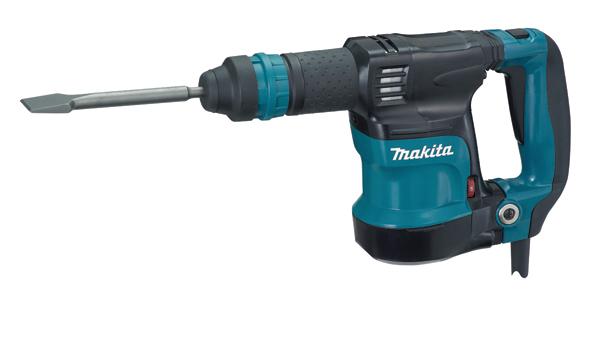 Martelo mini-demolidor Makita HK1820