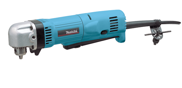 Berbequim angular Makita DA3010F
