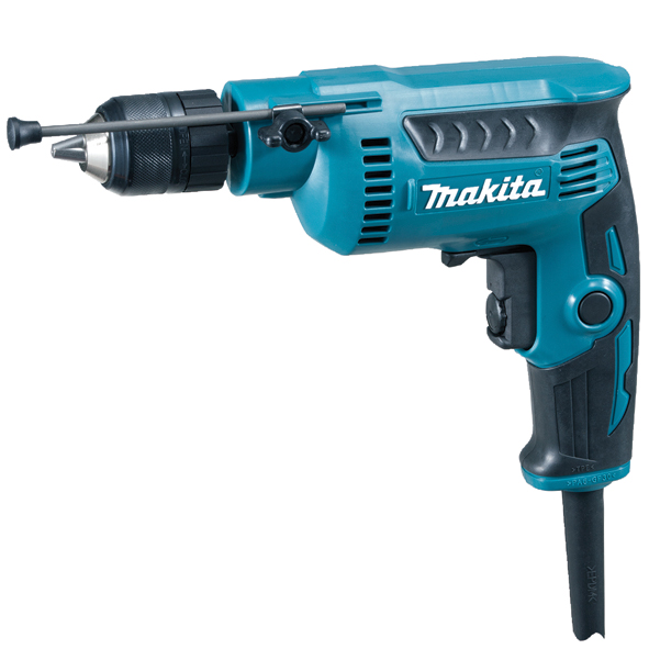 Berbequim Makita DP2011