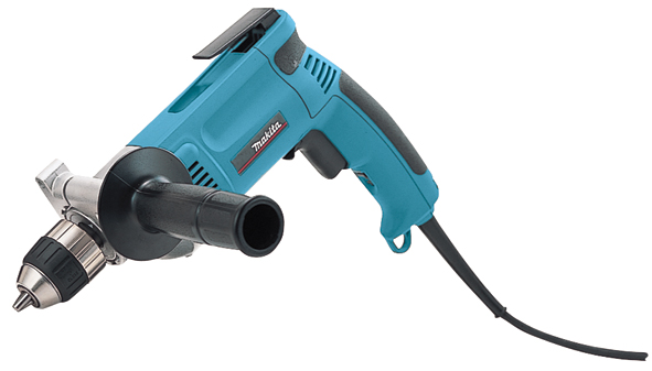 Berbequim Makita DP3003