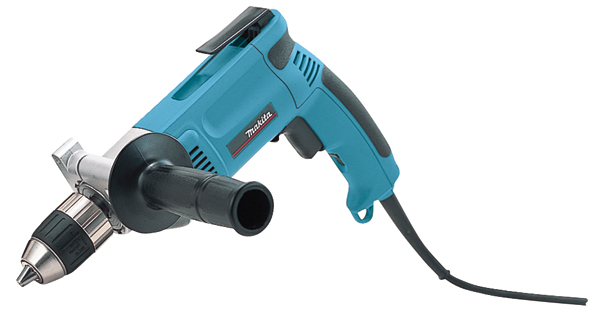 Berbequim Makita DP4001