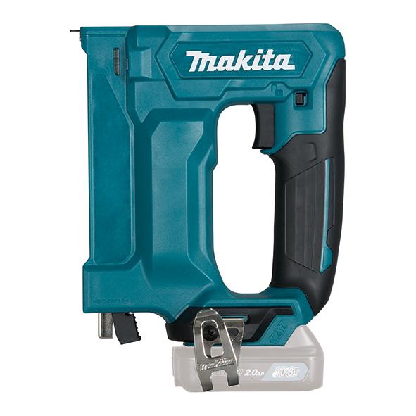 Agrafadora a bateria 10.8V Makita ST113DZ