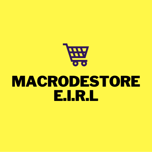macrodestore