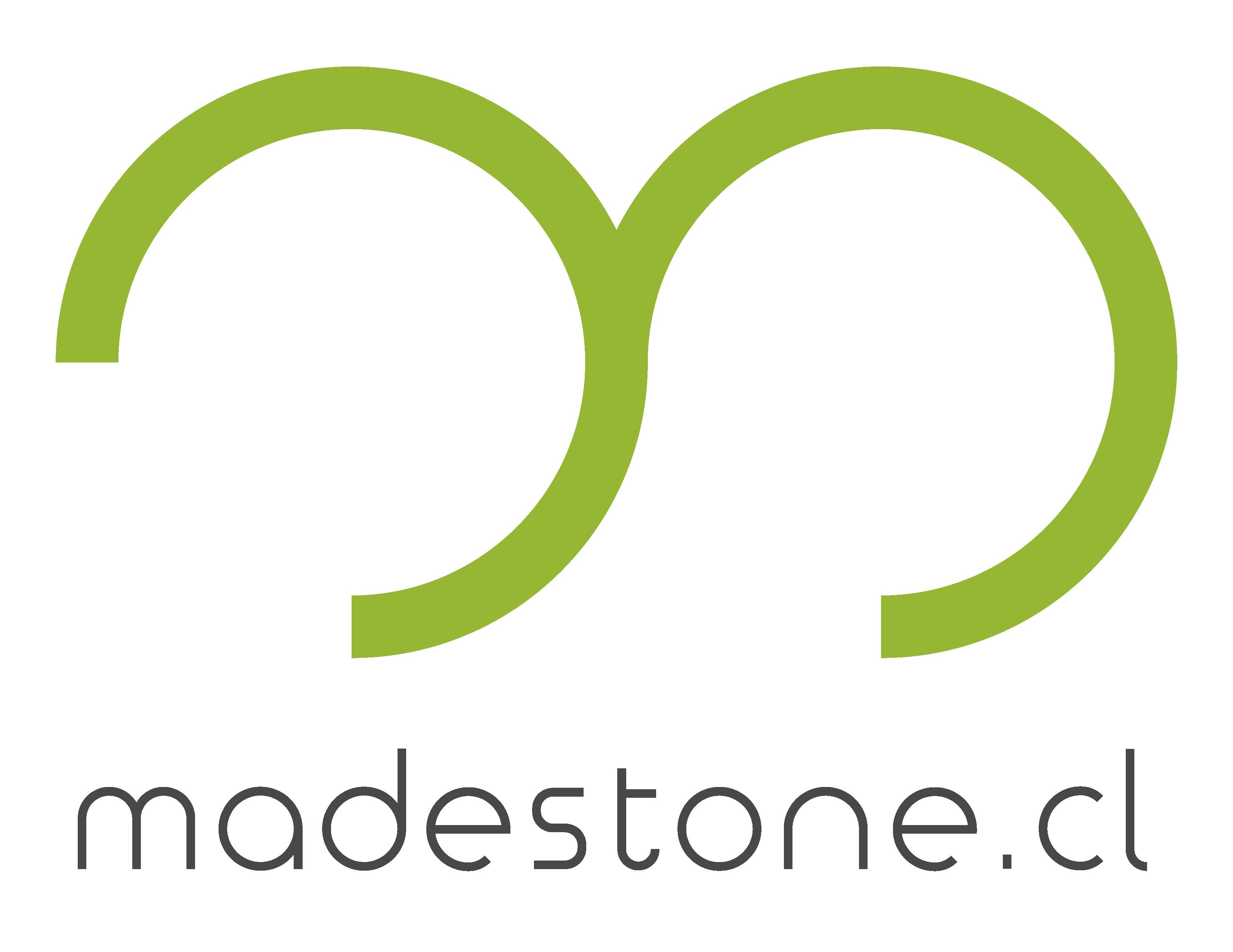Madestone