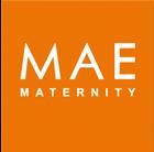MAE Maternity