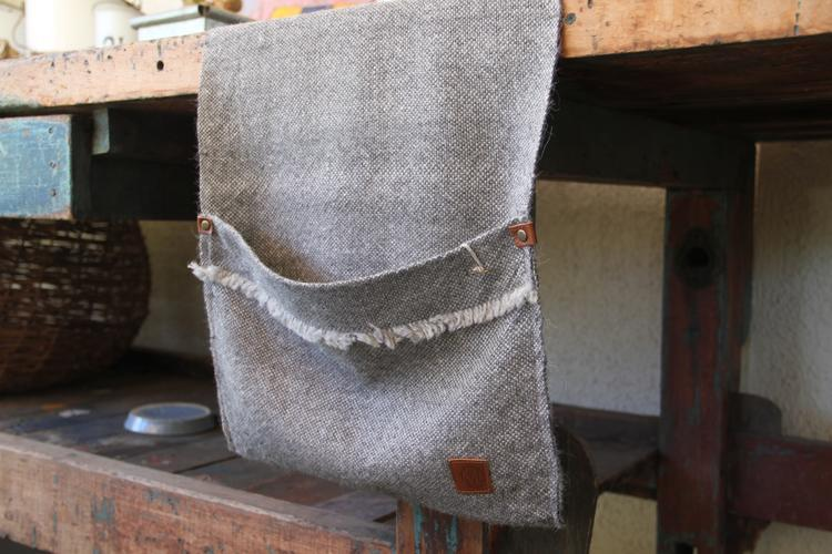 Revisterogris y gris medio
