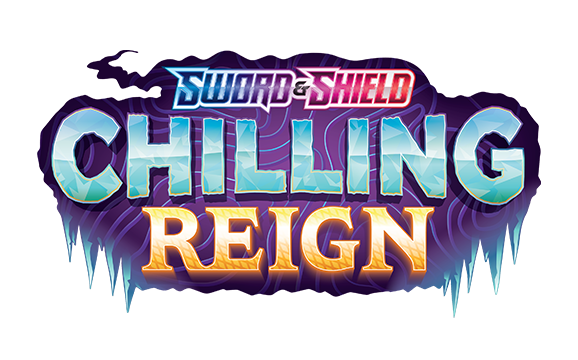 ¿Qué nos trae Chilling Reign?